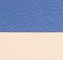 Pebble/Orbit Blue