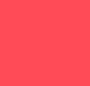 Geranium/Strawberry Froyo