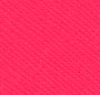 Aladdin Pink