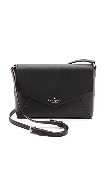 Kate Spade New York Cedar Street Large Monday Bag