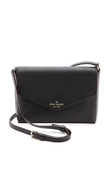 Kate Spade New York Cedar Street Large Monday Bag