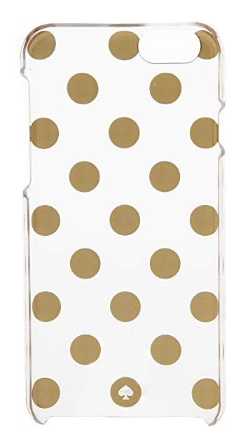 Kate Spade New York Le Pavillion iPhone 6 / 6s Case