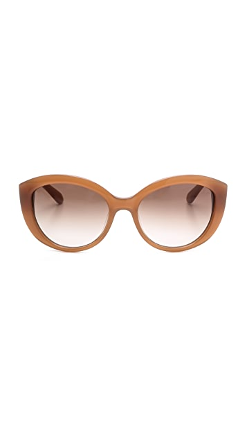 Kate Spade New York Sherrie Sunglasses