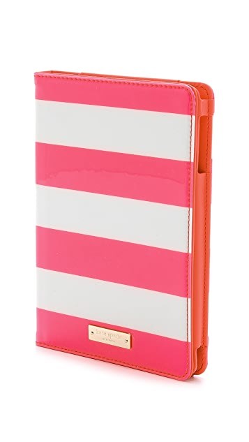 Kate Spade New York Fairmont Square iPad Mini Folio