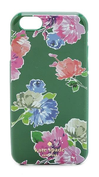 Kate Spade New York Spring Blooms iPhone 6 Case