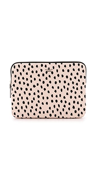 "Kate Spade New York Renny Drive 13"" Laptop Sleeve"
