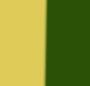 Yellow Multi