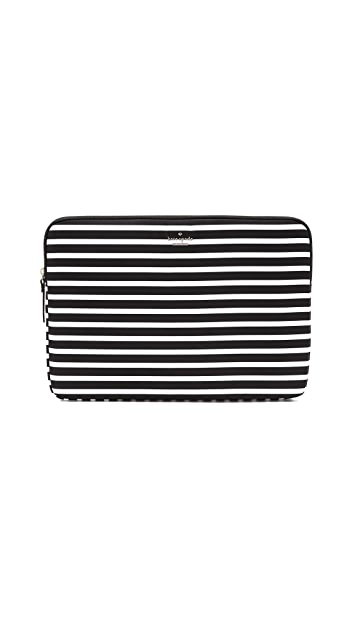 Kate Spade New York Fairmont Stripe 15
