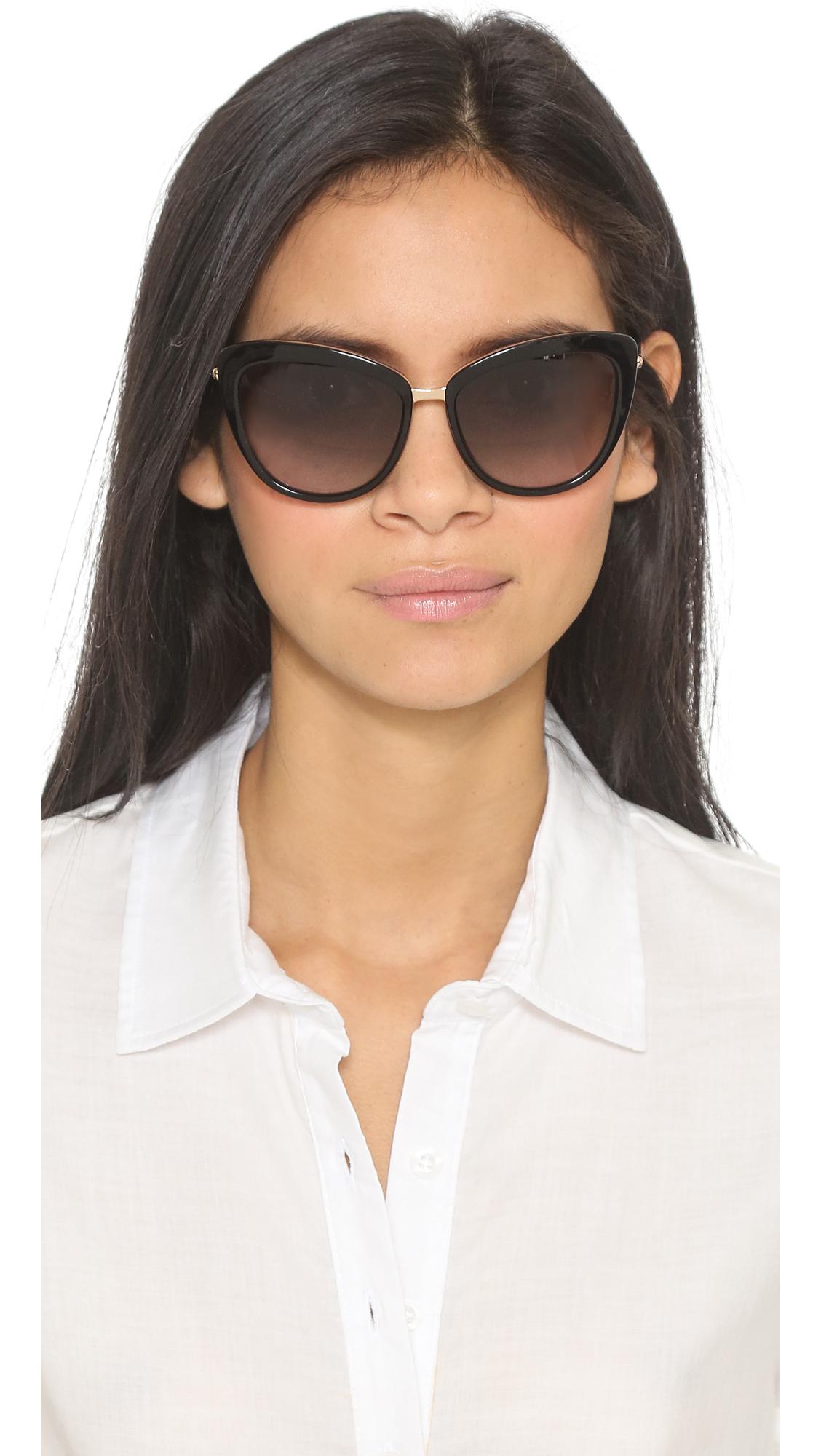 07911cd05e9e0 Kate Spade New York Kandi Sunglasses