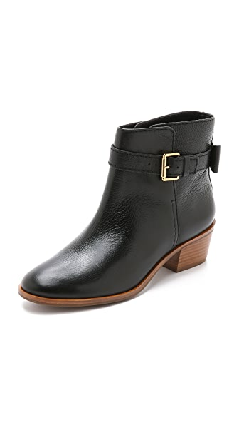 Kate Spade New York Taley Booties