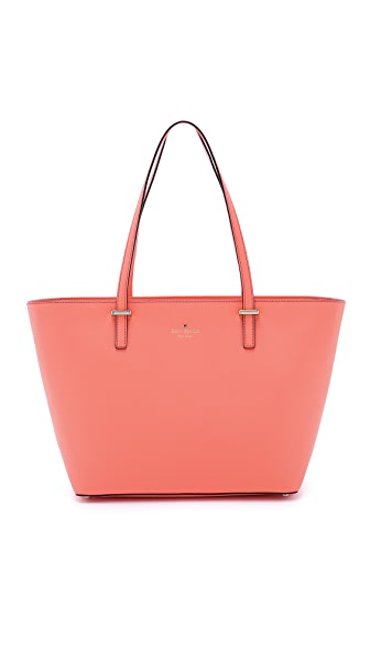 Kate Spade New York Small Harmony Tote