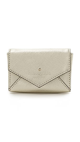 Kate Spade New York Marietta Card Case