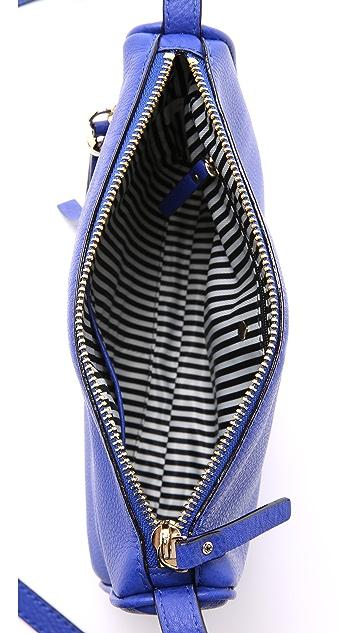 Kate Spade New York Cayli Cross Body Bag