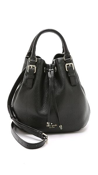 Kate Spade New York Sandy Bucket Bag