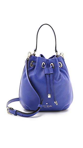 Kate Spade New York Wyatt Bucket Bag