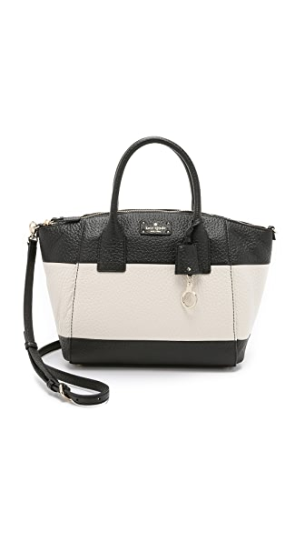 Kate Spade New York Small Henley Satchel