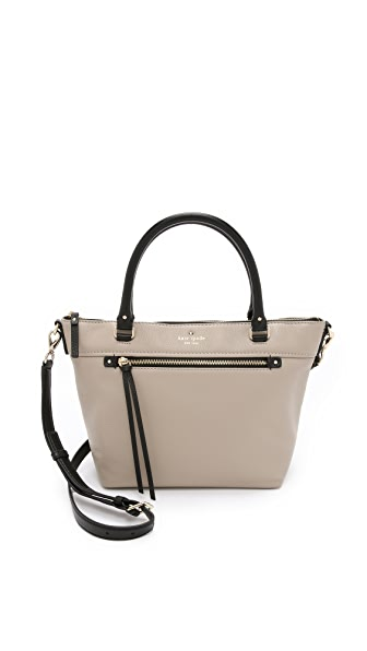 Kate Spade New York Small Gina Tote