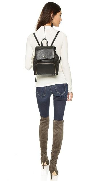 Kate Spade New York Charley Backpack