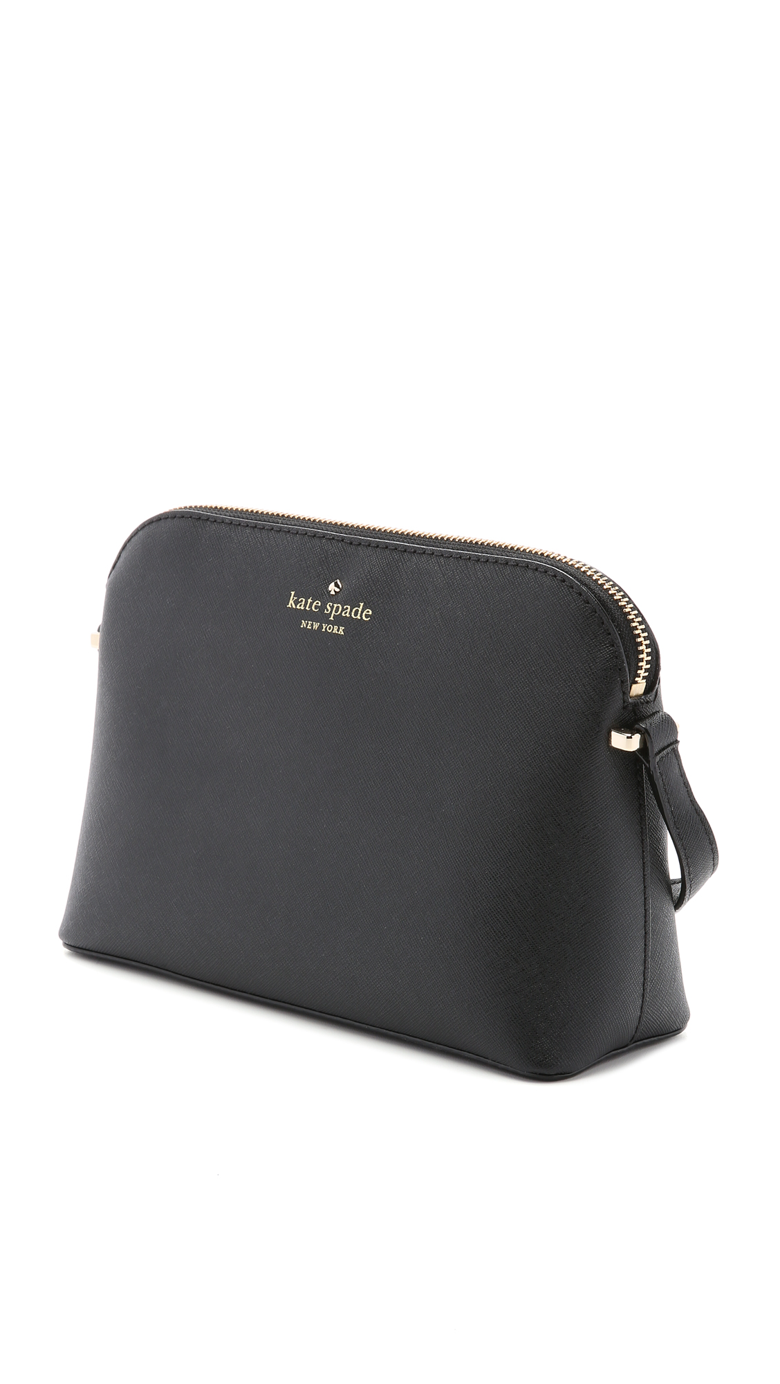 b50ceaf47457 Kate Spade New York Mandy Dome Cross Body Bag