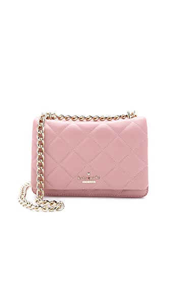 Kate Spade New York Mini Vivenna Cross Body Bag