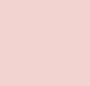 Crystal Flamingo/Brown Rose