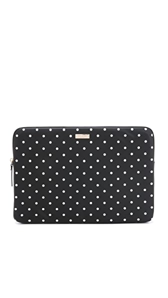 Kate Spade New York ����� Mini Pavillion � ������� ��� �������� � ���������� ������ 15 ������
