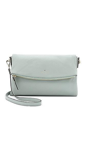 Kate Spade New York Cobble Hill Carson Bag