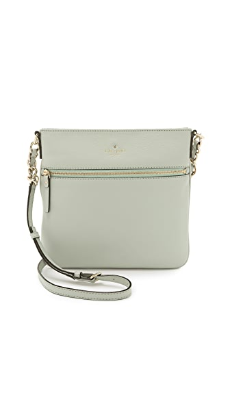 Kate Spade New York Cobble Hill Ellen Bag