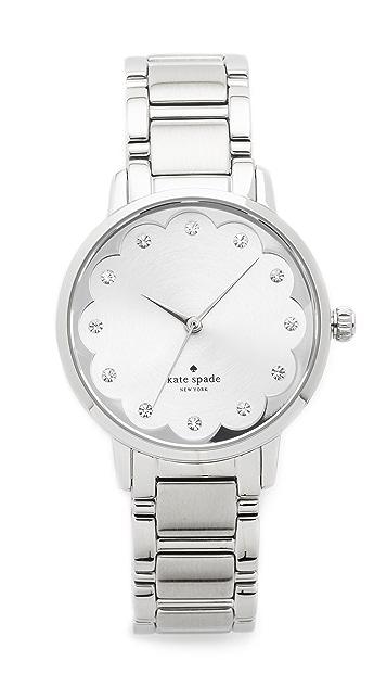 Kate Spade New York Gramercy Watch