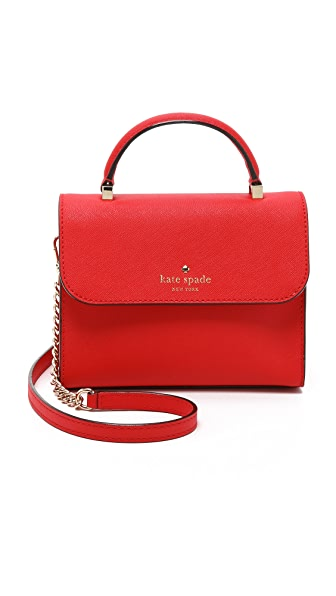 Kate Spade New York Mini Nora Cross Body Bag