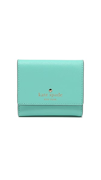 Kate Spade New York Tavy Wallet