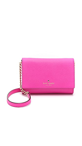 Kate Spade New York Cami Cross Body Bag