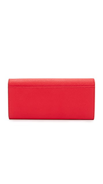 Kate Spade New York Lily Avenue Cindy Wallet