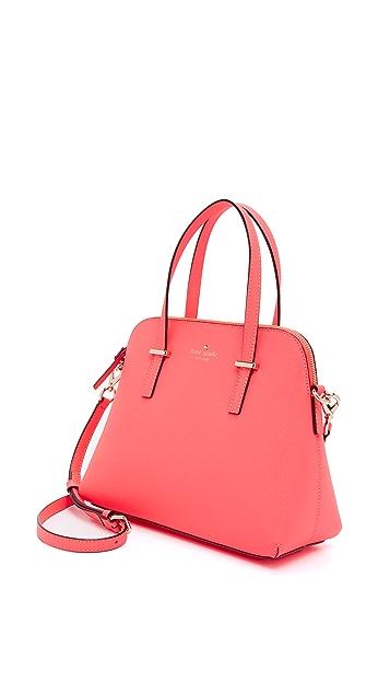 Kate Spade New York Maise Bag