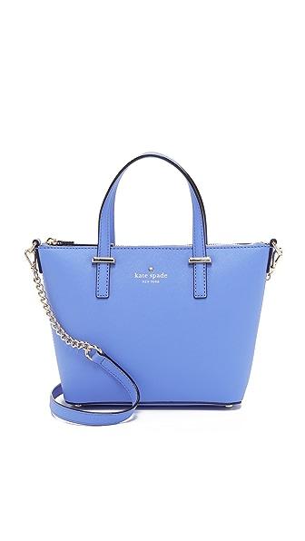 Kate Spade New York Harmony Cross Body Bag