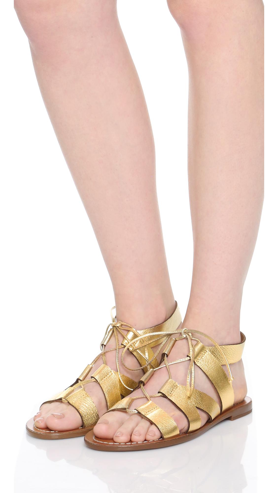 SandalsShopbop York Suno New Kate Gladiator Spade l1cTFKJ