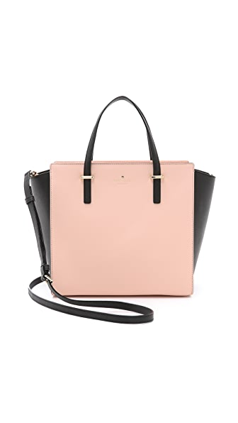 Kate Spade New York Cedar Street Hayden Bag