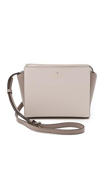 Kate Spade New York Hayden Cross Body Bag