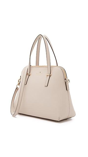 Kate Spade New York Maise Cross Body Bag
