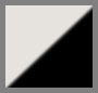 Black/Cement