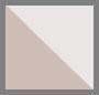 Crisp Linen/Cement