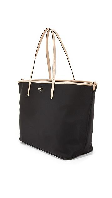 Kate Spade New York Harmony Baby Bag