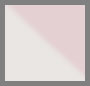 Pink Blush/Cream