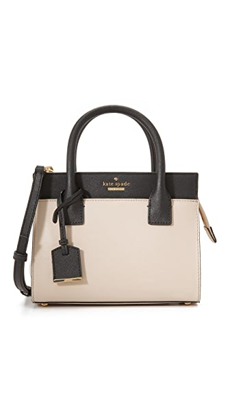 Kate Spade New York Candace Cross Body Bag