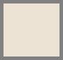 Crisp Linen/Cement/Black