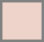 Blush Colorblock