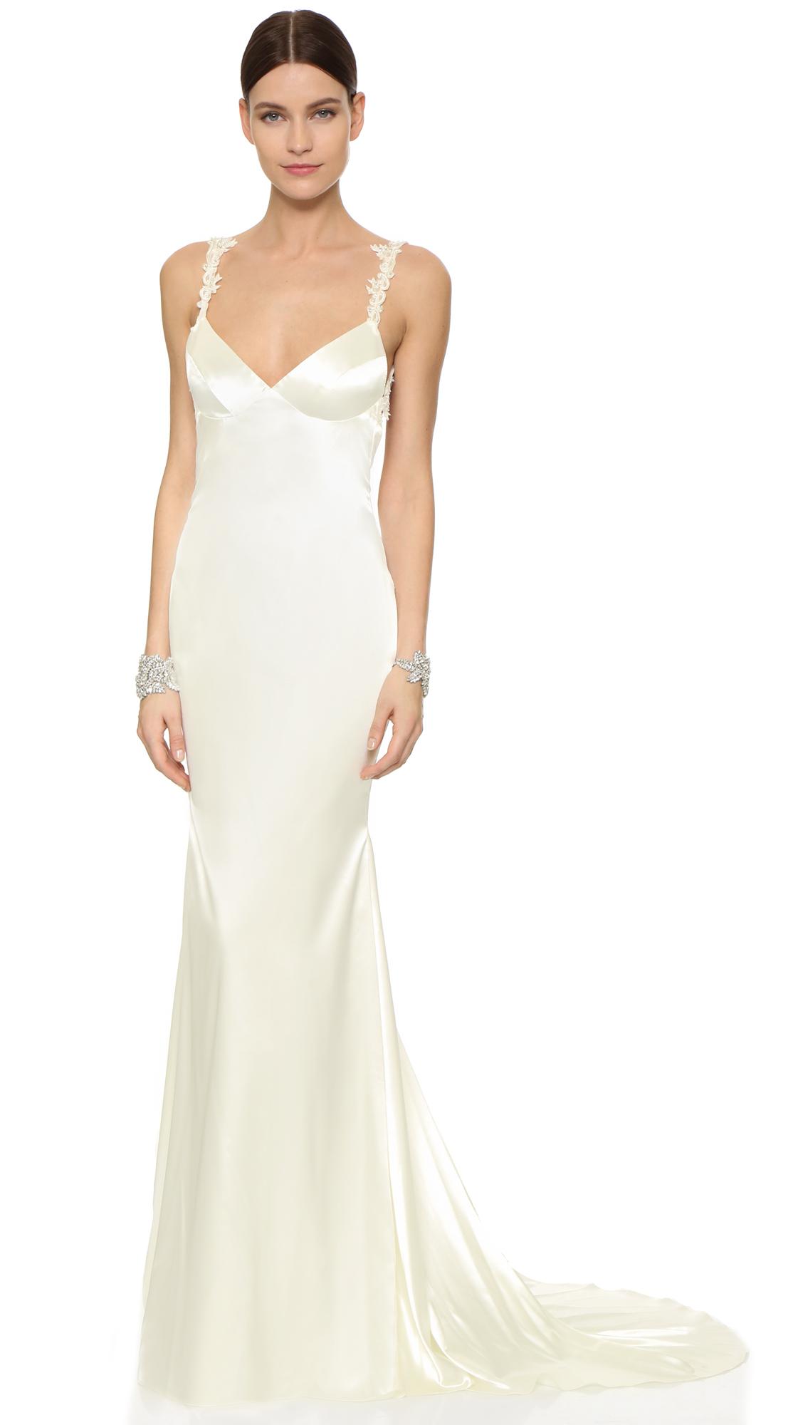 Cheap wedding dresses sydney online travel