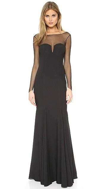Katie May Juliet Gown
