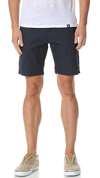 Katin Cove Shorts