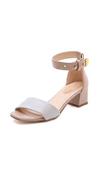 Kat Maconie London Phoebe Sandals